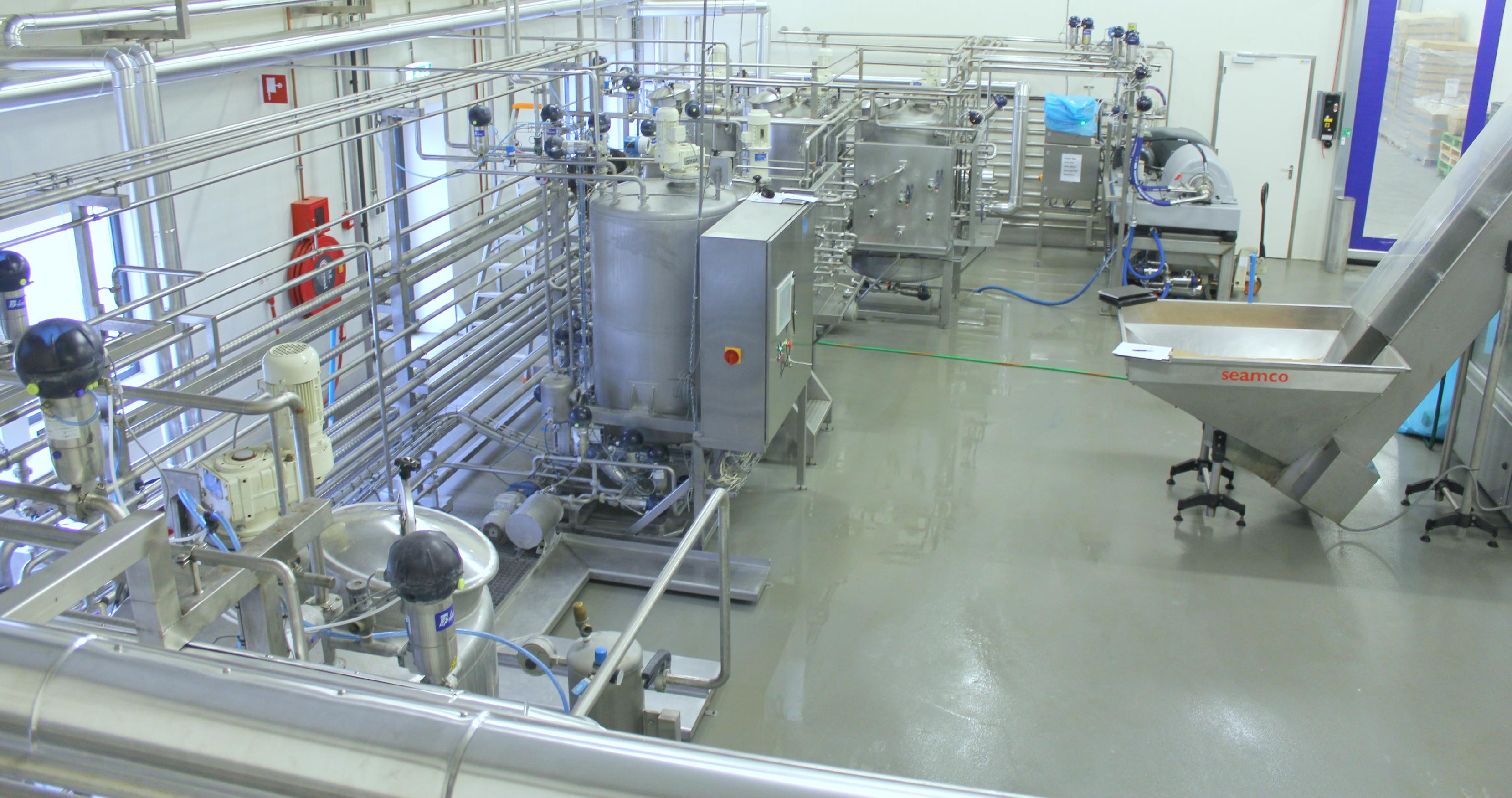 Fruitsappen-proceslijn-Vitazon-5